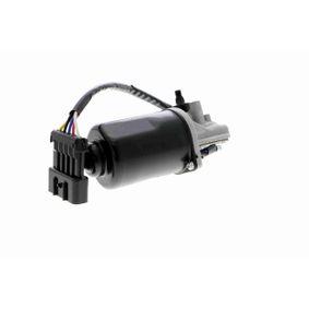 Wischermotor VEMO Art.No - V40-07-0006 kaufen