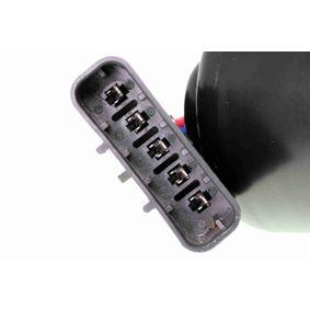 VEMO V40-07-0006 bestellen