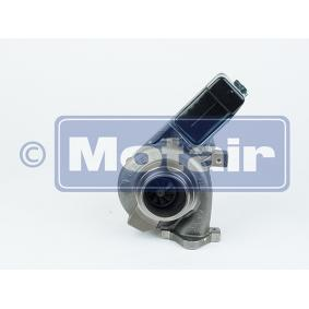 6470900180 for MERCEDES-BENZ, Charger, charging system MOTAIR (102065) Online Shop