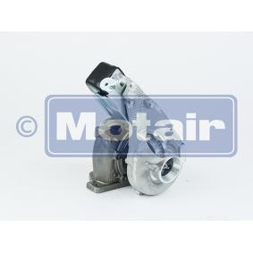 MOTAIR Charger, charging system (102065) at low price