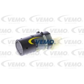 VEMO Rückfahrsensoren V20-72-0017