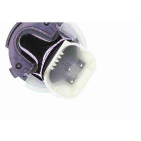 PDC Sensoren V20-72-0017 VEMO