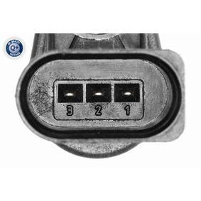 Nockenwellensensor V10-72-1118 VEMO