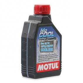 MOTUL Antifreeze (102222)