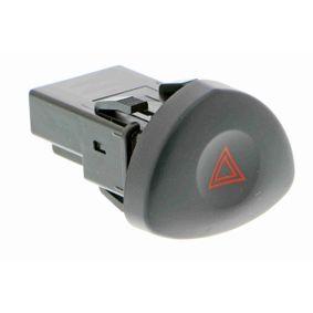 VEMO Warnblinkschalter V46-73-0005