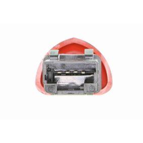Warnblinkschalter V46-73-0005 VEMO