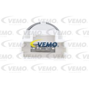 Bremsschalter V46-73-0012 VEMO