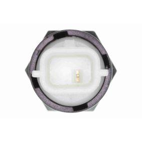 VEMO V46-73-0021 adquirir