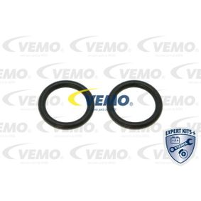 VEMO Thermostat, Kühlmittel 4404841 für OPEL, RENAULT bestellen
