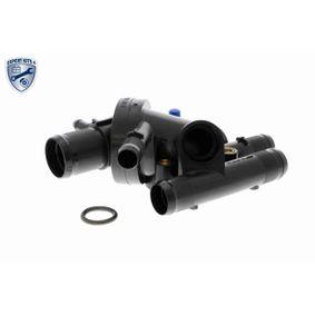 Thermostat, Kühlmittel VEMO Art.No - V46-99-1367 OEM: 7700112491 für RENAULT, SANTANA, RENAULT TRUCKS kaufen