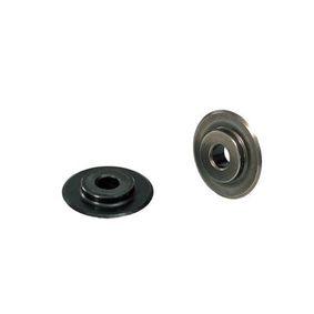 Nóż krążkowy, przyrząd do cięcia rur 103.5001 KS TOOLS