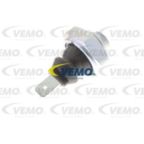 Interruptor de control de la presión de aceite VEMO Art.No - V45-73-0002 obtener