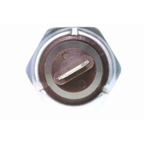 VEMO V45-73-0002 adquirir