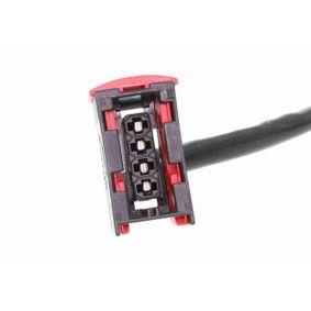 VEMO Lambdasonde 98660612600 für PORSCHE bestellen