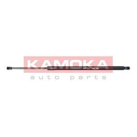KAMOKA 1031084 Online-Shop