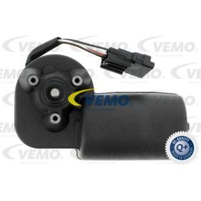 VEMO Heckscheibenwischermotor V46-07-0011