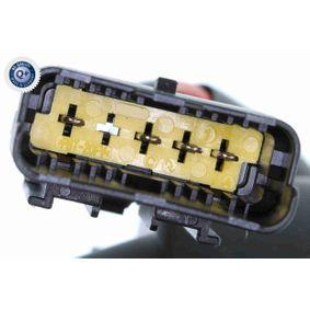 Frontscheibenwischermotor V46-07-0011 VEMO