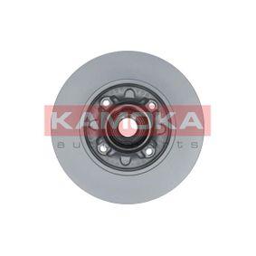KAMOKA Bremsscheibe (103136) niedriger Preis