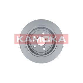 KAMOKA 103188 bestellen