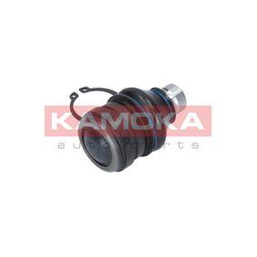 KAMOKA 103188 Online-Shop