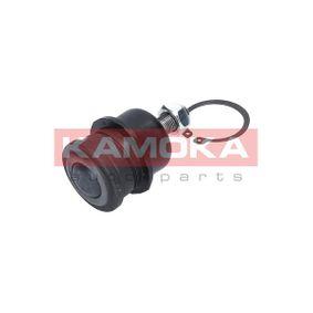KAMOKA 103193 Online-Shop