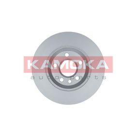 KAMOKA Bremsscheibe 7D0615601A für VW, AUDI, SKODA, SEAT, PORSCHE bestellen