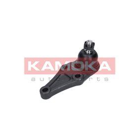 7D0615601A für VW, AUDI, SKODA, SEAT, PORSCHE, Bremsscheibe KAMOKA (103198) Online-Shop