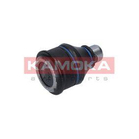 26700AE080 für SUBARU, Bremsscheibe KAMOKA (103210) Online-Shop