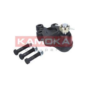 M-класа (W164) KAMOKA Ремонтен комплект, спирачно цилиндърче на колелото 103228