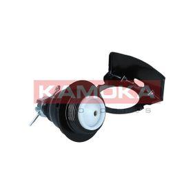 GRANDE PUNTO (199) KAMOKA Mando elevalunas 103233