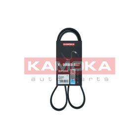 KAMOKA 103284 Online-Shop