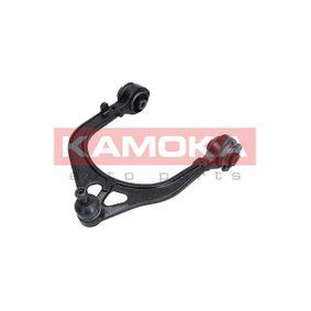 1644211312 за MERCEDES-BENZ, Спирачен диск KAMOKA (103317) Онлайн магазин
