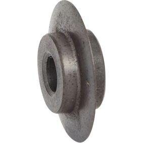 KS TOOLS Roda de corte, corta-tubos 104.5052 loja online