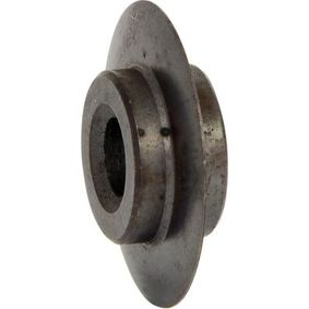 KS TOOLS Roda de corte, corta-tubos (104.5052) a baixo preço