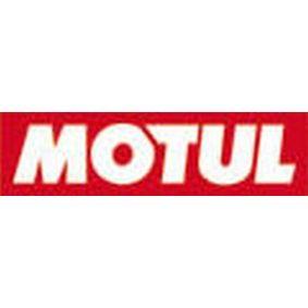 FORD FUSION MOTUL Motorolaj 104560 E áruház