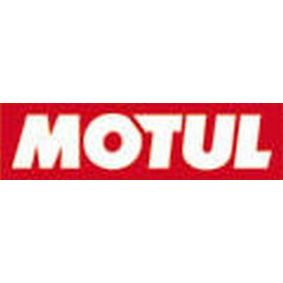 ISUZU D-MAX KFZ Motoröl MOTUL 104775 günstig