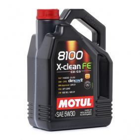 Motoröl MOTUL 104776 kaufen