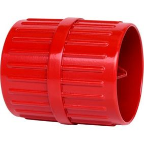 KS TOOLS Инструмент за изгл. ръбове на тръбопроводи (105.1000) на ниска цена