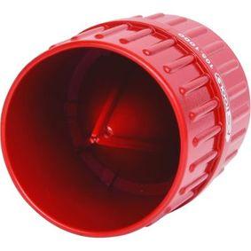 KS TOOLS Desbarbadora de tubos 105.1000 tienda online