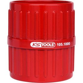Bestel KS TOOLS 105.1000