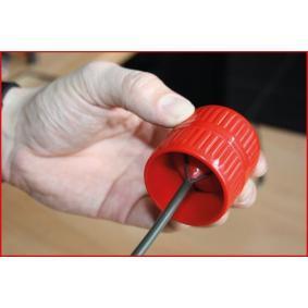 KS TOOLS Desbarbadora de tubos 105.2000 tienda online