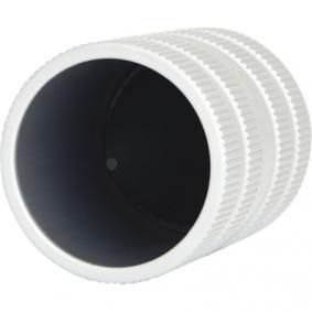 105.3001 Инструмент за изгл. ръбове на тръбопроводи от KS TOOLS качествени инструменти