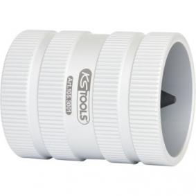 KS TOOLS Desbarbadora de tubos 105.3001 tienda online