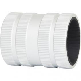 Desbarbadora de tubos de KS TOOLS 105.3001 en línea