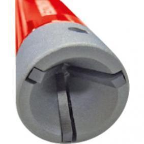 KS TOOLS Инструмент за изгл. ръбове на тръбопроводи (105.3015) на ниска цена