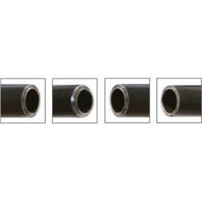 KS TOOLS Desbarbadora de tubos 105.3015 tienda online