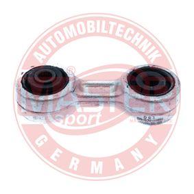 MASTER-SPORT Koppelstange 33551135307 für BMW, MINI bestellen