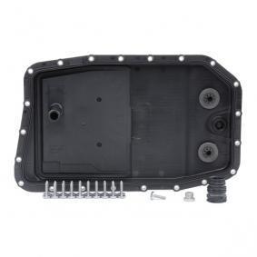 ZF GETRIEBE 1068.298.083 Hydraulic Filter Set, automatic transmission OEM - 2333903 BMW cheaply