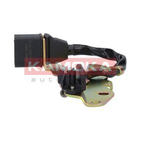Nockenwellensensor 108001 KAMOKA