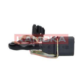 KAMOKA Nockenwellensensor 108001